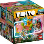 LEGO VIDIYO 43105 PARTY LLAMA BEATBOX