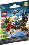LEGO MINIFIGURES 71020 BATMAN MOVIE 2